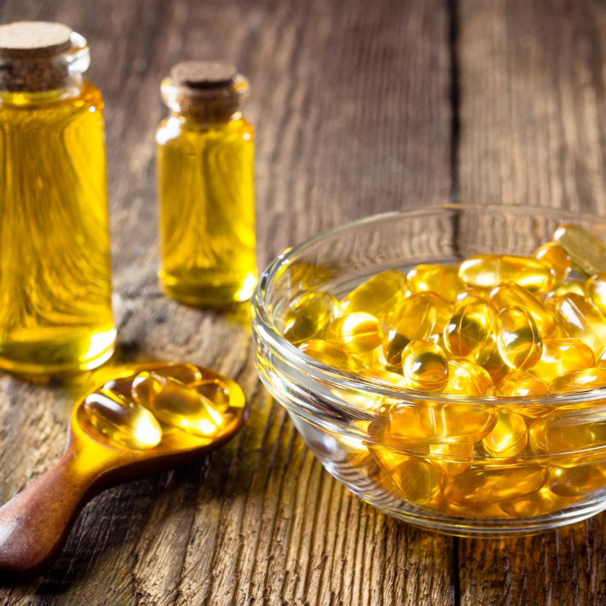 blog post image on fish oil
