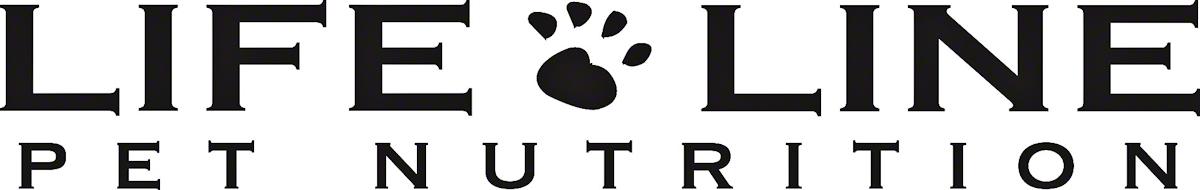 Life Line Pet Nutrition Logo